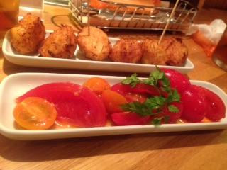 「食」 美杏のぷち 食の小旅行