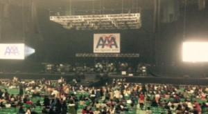 AAA-1