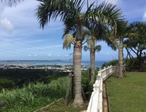 沖縄風景-7
