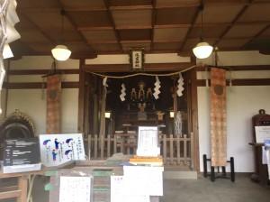 氷室神社-2